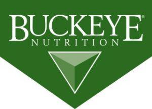 Buckeye Nutrition Logo