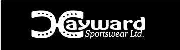 Hayward Equestrian Sportswear