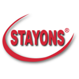 Stayons Poultice Wraps & Boots