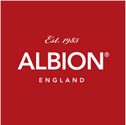 Albion Equestrian--Inspired by Riders, Perfected by Technology